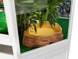 Базовый комплект для содержания игуаны.PJ 743