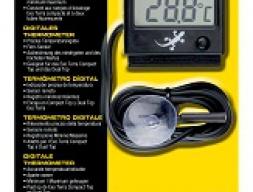 Термометр EXO-TERRA цифровой (PT-2472)