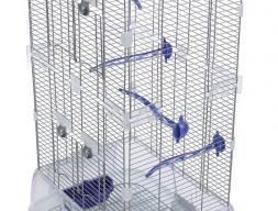 Hagen Клетка для птиц Vision II S02 малая