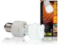 Лампа EXO-TERRA Repti Glo 10.0 Compact 26 Вт