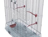 Hagen Клетка для птиц Vision II L02 большая