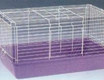 Клетка. Модель PJ360