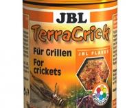 Корм JBL для кормовых насекомых