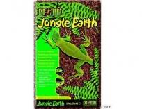 Земля тропического леса Jungle Earth (Мульча) 8.8 литра