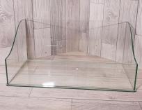 Террариум панорамный . Модель PJ278