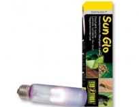 Лампа EXO-TERRA Sun Glo 25w.